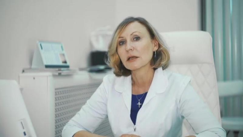 Иванова Ирина Александровна @ dr.ivanova_irina, как и все специалисты @ ea.clinic, регулярно посещает мероприятия для повышения