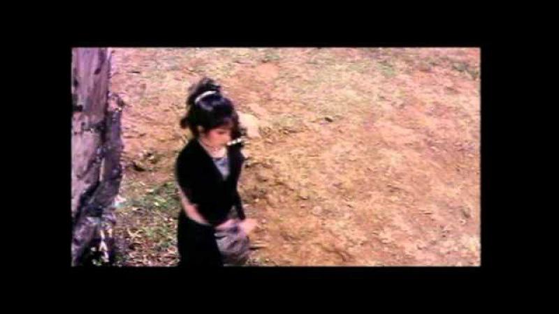 Shuru Shuru Ki Yeh Mulaqat (Full Song) Film - Humla