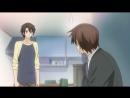 Лучшая в мире первая любовь ТВ-2 Sekai-ichi Hatsukoi 2 - 2 сезон 3 серия