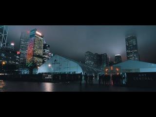 Art Central Hong Kong 2016 Highlights
