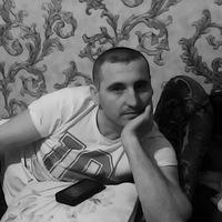 Вячеслав Горбаченко
