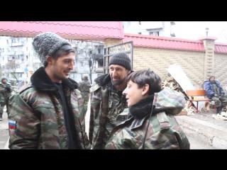 хороший сайт, однако русское фото пизда в сперме даже для бухгалтера ))))