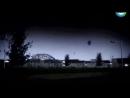 Реальные НЛО, снятые на камеру! Документальное расследование тайн НЛО и пришельцев