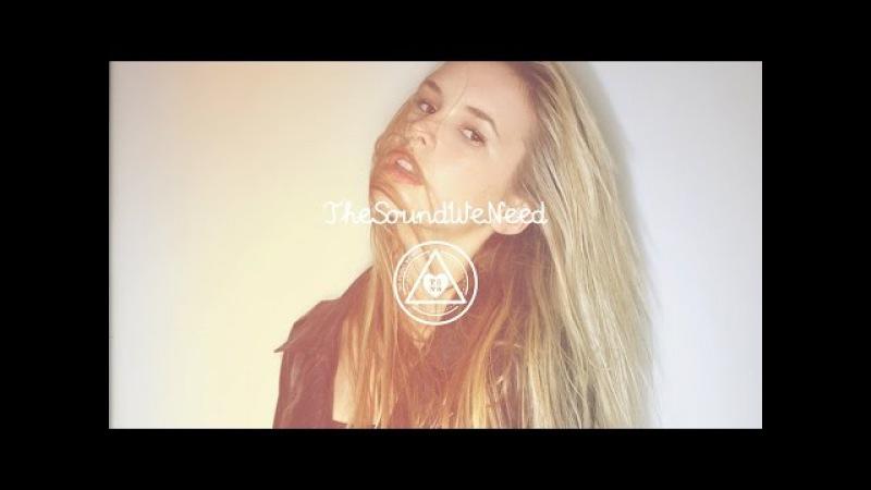 Vidall Dactilar - Indeed (Martin Buttrich Remix)