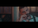 Fatmir Sulejmani - Dva ludila 2017