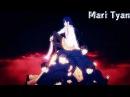 Аниме клип-Месть Масамунэ-Куна-Антимужчины