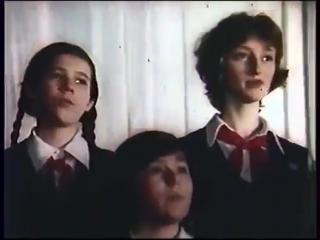Баркарола. Ф. Шуберт. Елена Зайцева и ансамбль им. Локтева