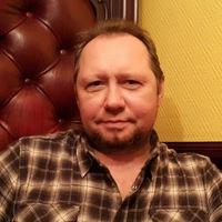 фотография Эльмир Ишмаков