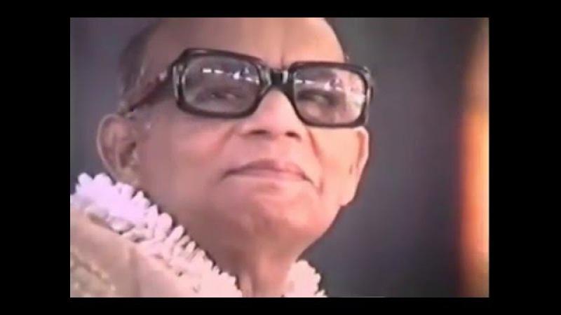 Shrii Shrii Anandamurti Prabhat Ranjan Sarkar