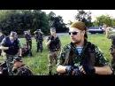 Все будет Донбасс. 25 бригада ВДВ ВСУ Аэродром в Днепропетровске. Ukraina.