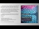 Native Instruments Massive - Aiyn Zahev: Safara 128 Trance Electro Presets