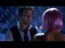 Closer - Perto Demais 5/8 Filme /Clip - Está Me Paquerando 2004 HD