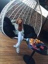 Юлия Роговая-Сердюкова фотография #15