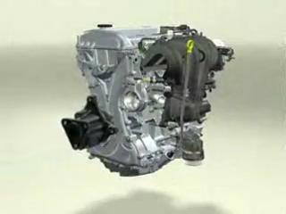 сборка двигателя ( может кому интересно)
