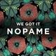 Nopame - We Got It