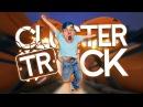 GET SPOOPED   Clustertruck 5