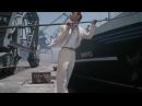 Песня рыбака из к ф Человек амфибия 1961