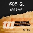 Обложка crazy by me (dj little nemo mash-up) - Gnarls Barkley vs Ben E. King