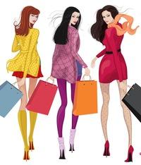4664e9a29 Интернет-магазин одежды до 1000 рублей | ВКонтакте