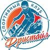 """Горнолыжная школа СК """"Фристайл"""""""