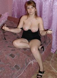 Фото голых телок зрелых — pic 1