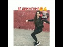 ORIGINAL MUSIC 🎵 on Instagram Классно танцует 😇 dance instadance instagramanet instatag dancemoms dancemoms1 dancer dancers dancehall d