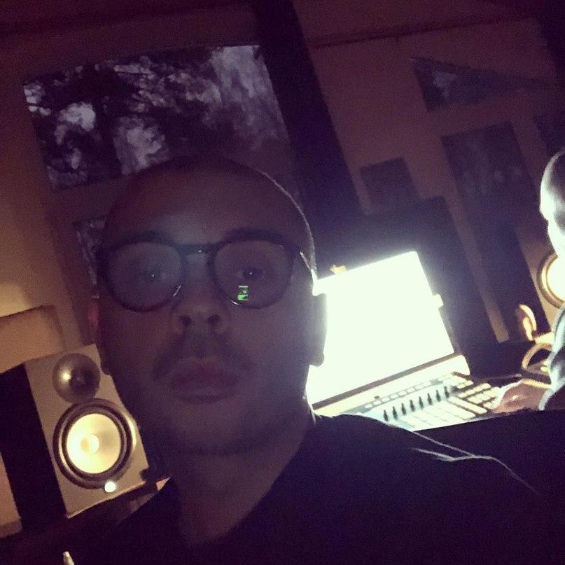 Смоки Мо: #NewAlbum #Work #comingsoon