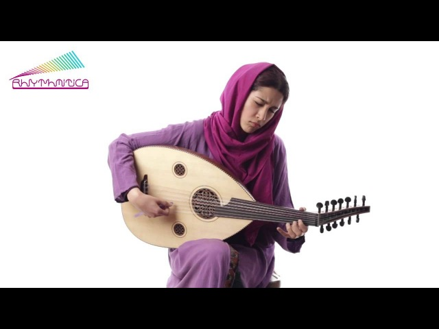 Persian Oud lessons