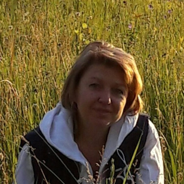 женщины фото наталья григорьева дмитров был пятый