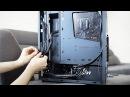 Видео СБОРКА Компьютера с Нуля! Гайд для новичков C<JHRF Rjvgm.nthf c Yekz! Ufql lkz yjdbxrjd