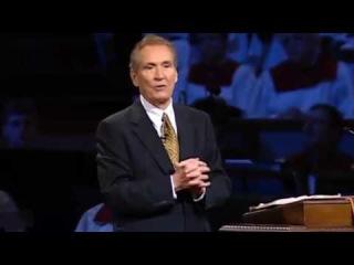 ¿CÓMO SER UN CREYENTE QUE MADURA? | Pastor Adrian Rogers. Predicaciones, estudios bíblicos