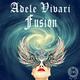 Adele Vivari - Believe
