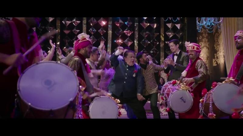 Veere Di Wedding Trailer - Kareena Kapoor Khan, Sonam Kapoor, Swara Bhasker, Shikha Talsania- June 1