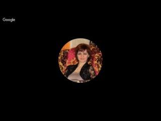 Светлана Урусова Ангел хранитель на 2018 год