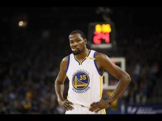 【NBA】LA Lakers vs Golden State Warriors - Full Game Highlights  December 22, 2017-18 NBA Season