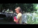 Ritchie Valens OH Donna HD Video Subtitulada English Lyrics Captions