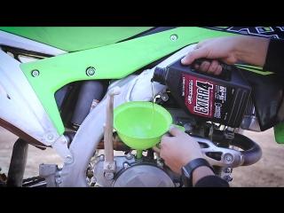 Maxima extra4 полностью синтетическое спортивное моторное масло