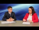 Диалог с Михаилом Ведерниковым кандидатом в депутаты МПСО