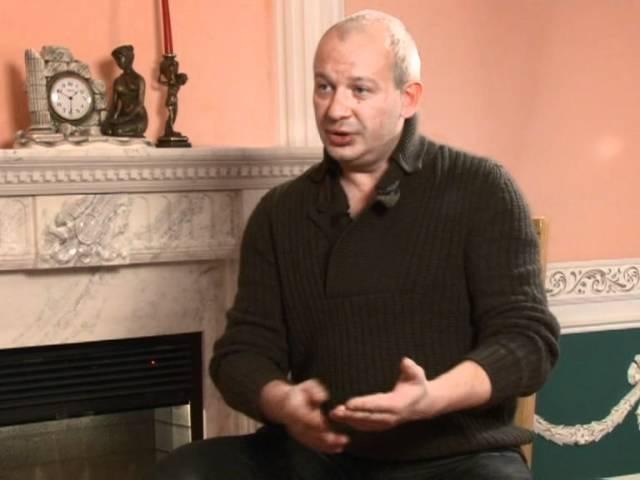 интервью Марьянов MPEG2
