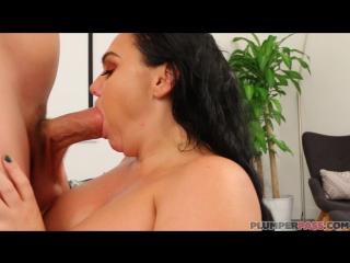 16.10.2017 - betty bang xxx - photoshoot cumming [hd 1080, bbw, big tits, hardcore, blowjob, porn, xxx, порно]