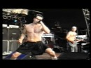 Rollins Band Köln 1997 07. The End Of Something