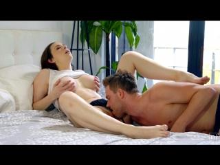 Chanel preston (big beautiful tits)[2018, handjob, girl orgasm, deep throat, passion, busty, big tits, pornstar, 1080p]