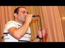 Vardan Eghiazaryan(Vardanik) - Im sevuk dzin