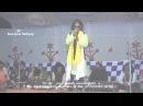 Bangla songs Anu Shorkar Jalalshah Urus2017 and Others baul gaan