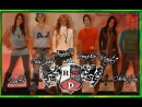 RBD REMIX INALCANZABLE