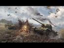 Играем в War Thunder Качаем британцев Shtirliz 66rus