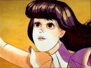 Алиса в Зазеркалье. 2 серия (1982) Мультфильм по мотивам сказки Л. Кэрролла | Золотая коллекция