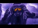 Очень красивое и грустное видео До слез ANiS Disturbing thoughts