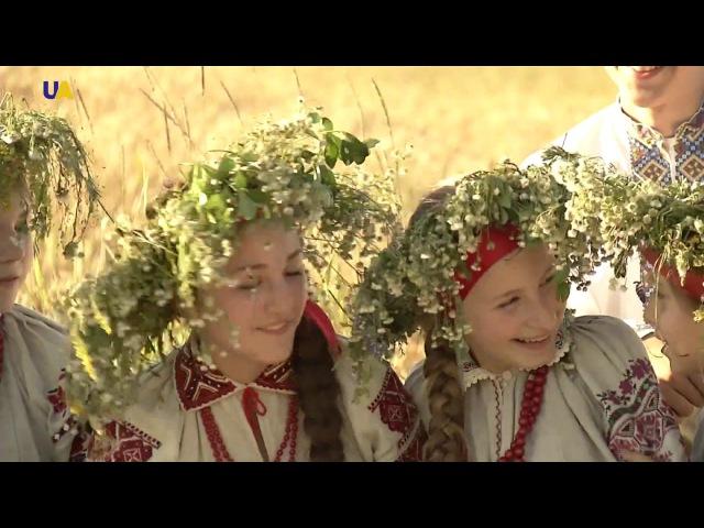 Автономістський анти царський рух українців в кінці 18 початку 19 століття Пишемо історію