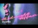 XES - Midnight Affair